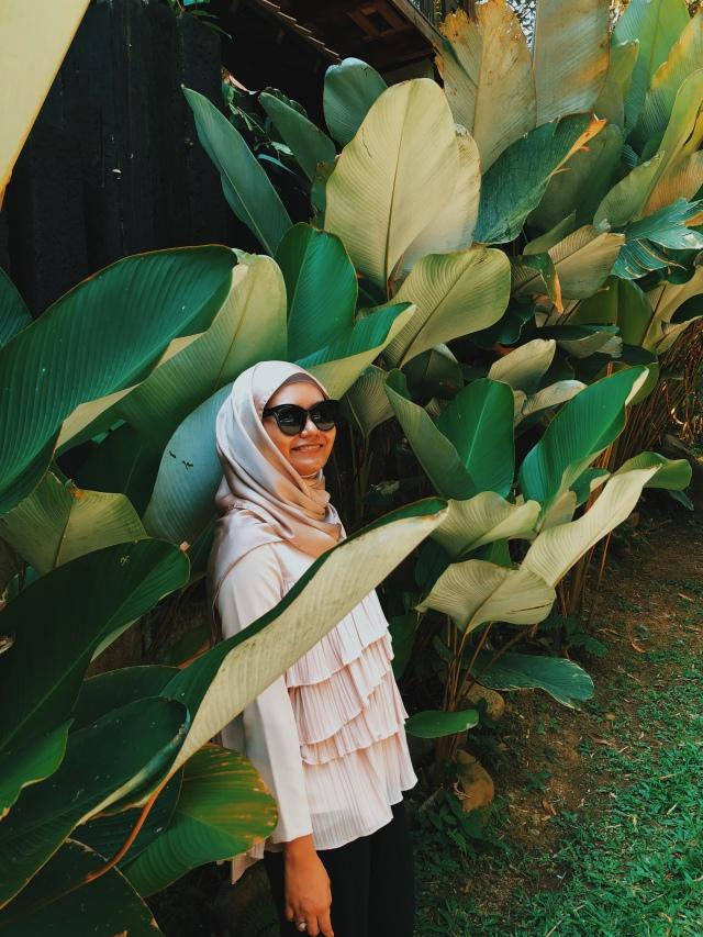 Trip To Chengal Hill Retreat Janda Baik Quick Review